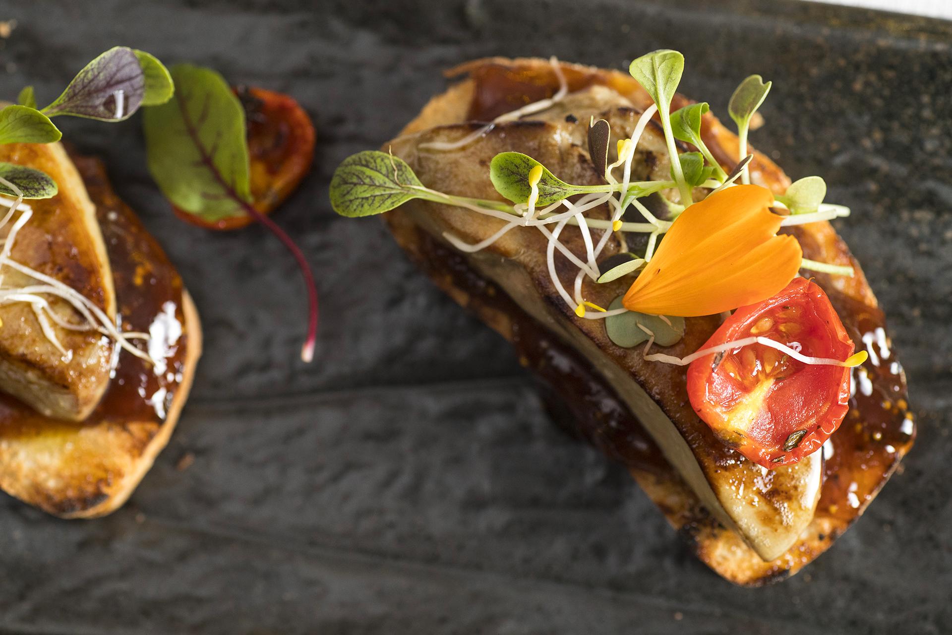 Food, Restaurant in Malta, Surf N Turf